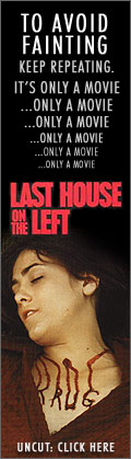 Last House On The Left (1972) - instant download video!