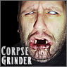 Corpse Grinder
