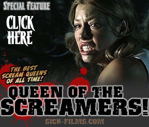 Click to read our Scream Queens feature...